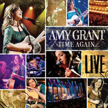 Amy Grant - Time Again : Live