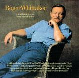 Roger Whittaker - Heut bin ich arm - heut bin ich reich