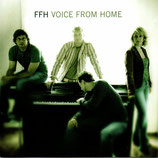 FFH - Voice From Home