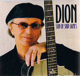 Dion - Son Of Skip James