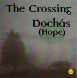 THE CROSSING - Dochas Hope