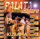 Palata Singers - Kubama (Gospel Live)