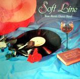 Rose-Room-Dance-Orchestra - Soft Line