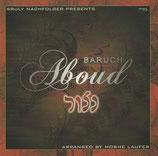 Baruch Aboud - Netzdor