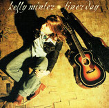 Kelly Minter - Finer Day