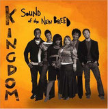 Kingdom - Song Of The New Breed
