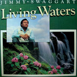 Jimmy Swaggart - Living Waters