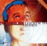 Steinlein - Locker im Herrn