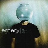 EMERY - The Weak's End CD anfragen!
