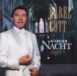 Karel Gott - In dieser Nacht