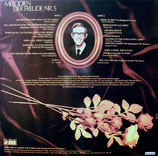 Harding Braaten - Melodien der Freude Nr.5