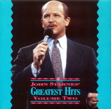 John Starnes - Greatest Hits 2
