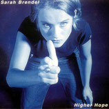 Sarah Brendel - Higher Hope