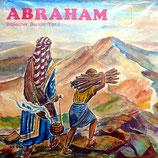 Abraham Teil 2