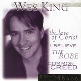 Wes King - Signature Songs
