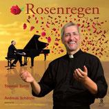 Andreas Schätzle - Rosenregen