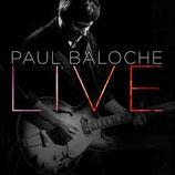 Paul Baloche - Live