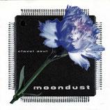 MOONDUST - Clavel azul