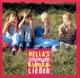 Hella's schönste Kinderlieder