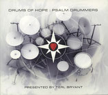PSALM DRUMMERS - Drums of Hope
