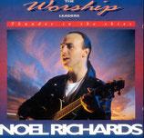 Noel Richards - Thunder In The Sky (The Worship Leader)