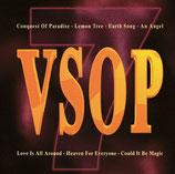 VSOP - VSOP 7