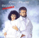 Rambo & McGuire - Mission Possible