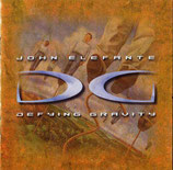 John Elefante - Defying Gravity