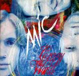 MIC - Crazy World