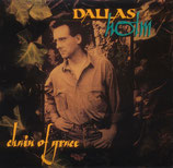 Dallas Holm - Chain of Grace
