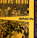 Fietz Team - Sing In (Das Fietz Team singt mit uns)