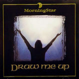 Morning Star - Draw Me Up