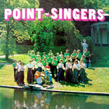 POINT SINGERS - Point-Singers