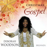 Deborah Woodson - Christmas Gospel