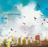 Charlie Hall - Flying Into Daybreak