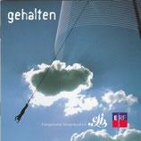 Chor reNEWed - Gehalten (Evangelischer Sängerbund) efb