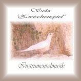 Helmut Jakob Hehl - Sela Zwischenspiel - Instrumentalmusik