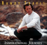 Randy Travis - Inspirational Journey -