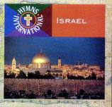 Hymns International - Israel