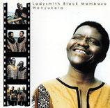 Ladysmith Black Mambazo - Wenyukela