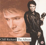 Cliff Richard - The Album