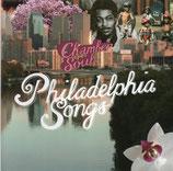 Chamber Soul - Philadelphia Songs (jazz)