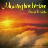 Gospelchor Stapelage - Morning has broken / Schön ist der Morgen