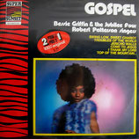 Bessie Griffin & The Jubilee Four - Gospel