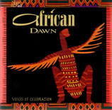 VOICES OF CELEBRATION - African Dawn