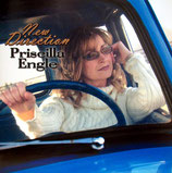 Priscilla Engle - New Direction