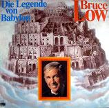 Bruce Low - Die Legende von Babylon