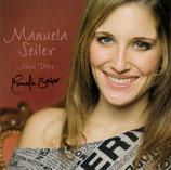 Manuela Seiler - Neui Ufer