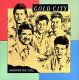 Gold City - Answer The Call