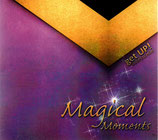 Get Up Gospelchor - Magical Moments